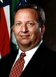 Lawrence_Summers_Treasury_portrait