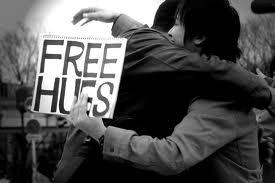 hugs3