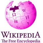 pink_wikipedia